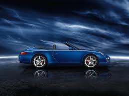 Porsche 911 Carrera 4s - porsche 911 carrera 4s cabriolet photos 8 on better parts ltd