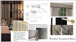 custom soft furnishings u0026 upholstery
