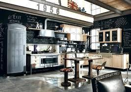 meuble cuisine avec évier intégré meuble cuisine avec evier integre meuble cuisine avec acvier