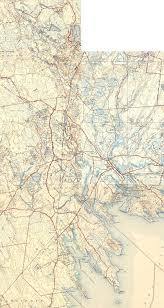 Stony Brook Map Weweantic River Wikipedia