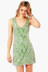 mint green dress sequin dress valentine u0027s day dress code and