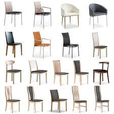 Heavy Duty Dining Room Chairs Heavy Duty Metal Dining Chairs Dining Chair Metal Dining Chairs
