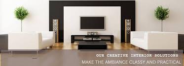 Design Concepts Interiors by Designing Concepts Interiors Pvt Ltd Sell Buy Rent Properties