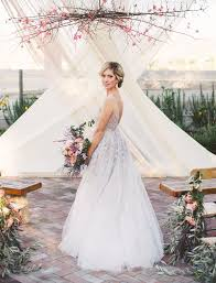 wedding backdrop rustic 30 chic rustic wedding ideas with tree branches tulle