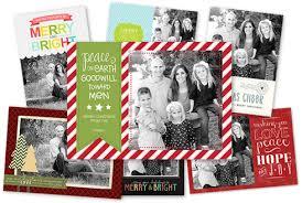 deals from snapfish the mom creative