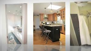 custom kitchen u0026 bath design u0026 planning fairfield ct from