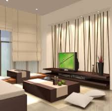 top interior design home furnishing stores beautiful top interior design home furnishing stores pictures