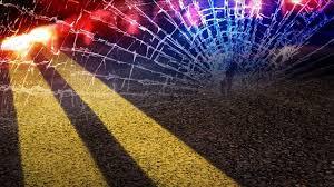 multi car crash leaves 1 dead in ct wwlp com