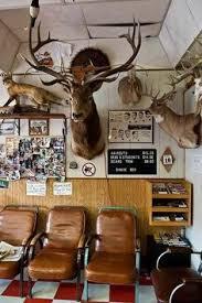 pin by tina mills on interior design pinterest deer mounts