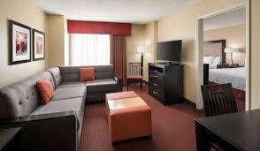 2 bedroom suites anaheim 2 queen 1 bedroom larger suite anaheim 2 bedroom suites 1