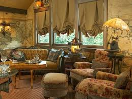 rustic decorating ideas for living rooms rustic decor ideas living room of exemplary rustic decorating
