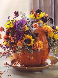 thanksgiving centerpieces tips for great seasonal