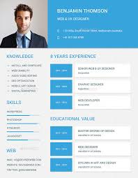 resume template material design 100 images top 27 best free