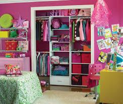 Closet Designs Closet Design Ideas Kids Closet Design Home Design Photos Image