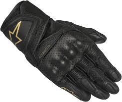 motocross gear closeout alpinestars gp pro gloves closeout alpinestars stella baika