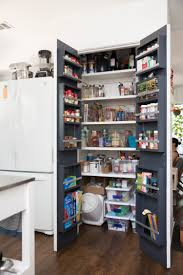 cleaning closet ideas storage u0026 closets apartment therapy