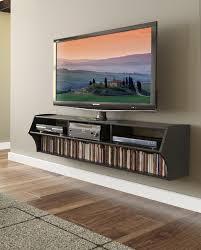 corner zig zag wall shelf diy home design ideas loversiq