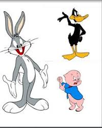 Three Blind Mouseketeers Droopy Dog In Grin And Share It 1957 Youtube Good Ol U0027 Toons