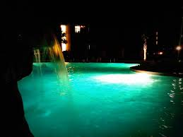 pool at the grand hotel mapio net