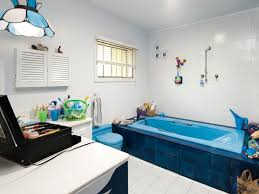 Small Bathroom Makeover by Bathroom Makeovers From Fave Hgtv Designers Hgtv Candice Olson