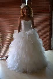 tissus robe de mariã e tissu robe de mariée lyon idées et d inspiration sur le mariage