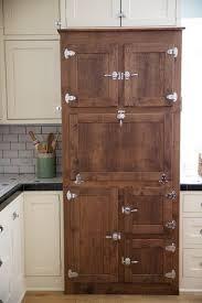 Best  Kitchen Cabinet Decorations Ideas On Pinterest Painting - Idea for kitchen cabinet
