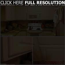 Kitchen Maid Cabinets Sale Best Home Kitchen Cabinets Home Decoration Ideas