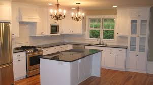 Refinishing Wood Cabinets Kitchen Furniture Kitchen Cabinets Orlando Decor Ide Gallery One Cabinet