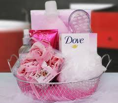 gift basket ideas for women this calming and fragrant gift will give a chance to visit the