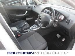 used peugeot 408 peugeot 408 sedan 2014 used peugeot new zealand