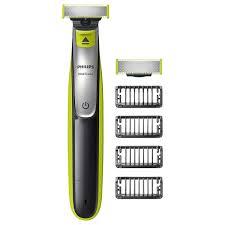 shaving costco