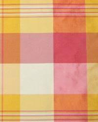 Pds Upholstery Plaid U0026 Check Silk Fabric Interiordecorating Com Fabric U0026 Textiles