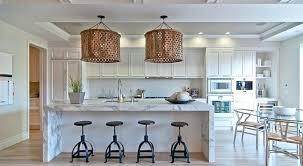 luminaire cuisine moderne ikea cuisine eclairage amazing led quipes de led en blanc day