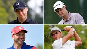 Watch Major Chionships The 5 Biggest U S Open - predictions for the 2018 major chionships