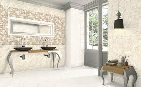 luxury bathrooms designs bathroom wall tiles design ideas charming bathroom wall tiles