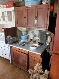 Kitchen Cabinets Restoration 711 Best Hoosier Cabinets Images On Pinterest Hoosier Cabinet