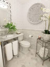 Marble Bathroom Designs These Bathroom Decorating Ideas Will Transform It Into A Luxurious