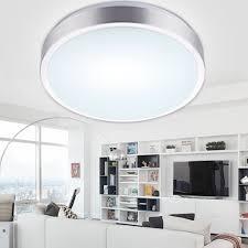Wandlampen Wohnzimmer Modern Deckenlampe Wohnzimmer Design Home Design Inspiration