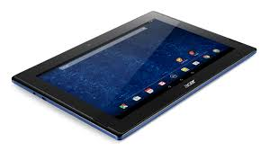 acer unveils a 15 inch chromebook iconia one 8 tablet and