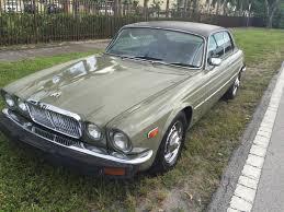 1975 jaguar xj6 coupe jaguars for sale pinterest jaguar xj