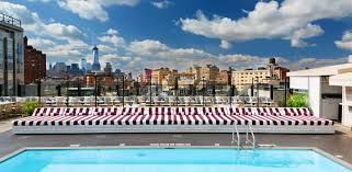 five top rooftop scenes in new york city boutiquehotels com