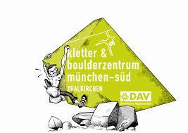 K Hen M Chen Dav Kletter Und Boulderzentrum München Die Größte Kletteranlage