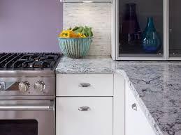 best 25 praa sands ideas on pinterest cambria quartz