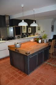 meuble cuisine toulouse meuble cuisine toulouse lertloy com