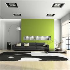 Beautiful Room Layout Living Room Qi Beautiful Incomparable Wall Painting Design
