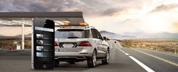 mercedes road side assistance roadside assistance mercedes of sacramento