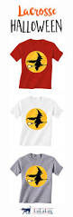 Halloween Gifts by 51 Best Lacrosse Halloween Gifts Images On Pinterest Halloween