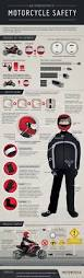 safest motorcycle jacket 146 best motorcycle safety images on pinterest safety