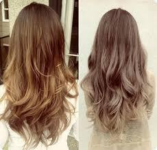 coloring over ombre hair top 7 best black ombre hair color ideas vpfashion