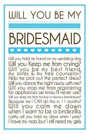 asking bridesmaids poems 28 of honor to quotes wallpaper site wallpaper